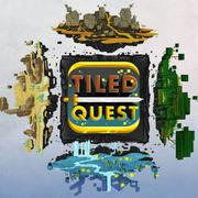 Tiled Quest - Puzzle game icon