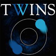 Twins - Arcade game icon