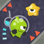 Ufo Run - Arcade game icon