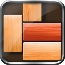 Unblock That - Puzzle game icon