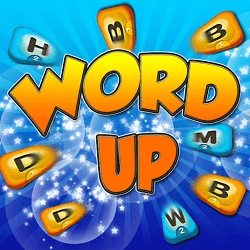 Word Up - Classic game icon