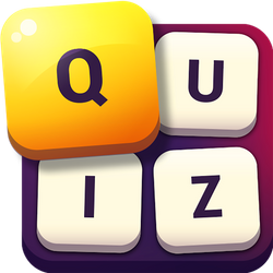 World Trivia - Puzzle game icon