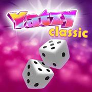 Yatzy Classic - Puzzle game icon