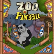 Zoo Pinball - Skill game icon