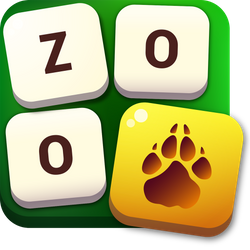 Zoo Trivia - Puzzle game icon